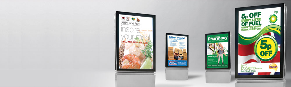 Web and Graphic Design in Staines