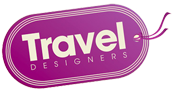 Travel Designers Logo