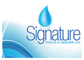 Letterhead Signature Pools